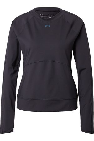 Under Armour Dame Treningsgensere - Sportsweatshirt