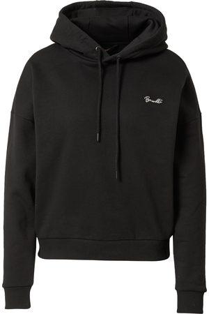 Brunotti Sportsweatshirt 'Donna