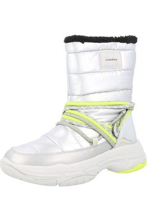 Calvin Klein Snowboots