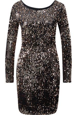 ONLY Dame Korte kjoler - Kjoler 'Confidence