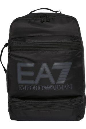 EA7 Ryggsekk