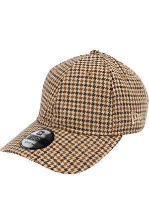 New Era Herre Capser - Cap