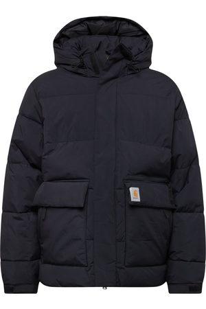 Carhartt Vinterjakke 'Munro