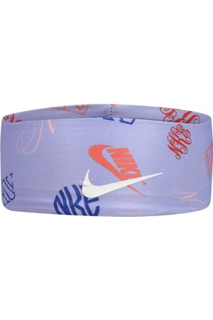 Nike Sportswear Accessoires Sportspannebånd