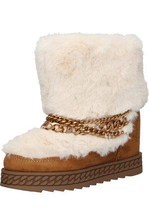 Guess Snowboots 'Hasana