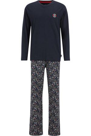 Ceceba Pyjamas lang