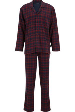 TOM TAILOR Pyjamas lang
