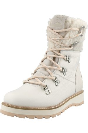 Roxy Snowboots 'Brandi II