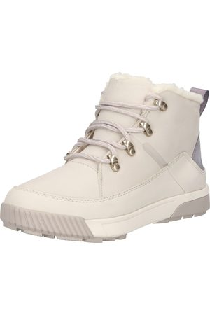 The North Face Dame Treningssko - Boots 'SIERRA