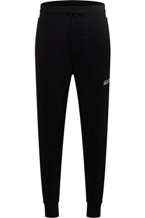 AllSaints Bukse