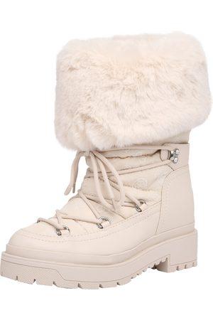 Guess Snowboots 'LARYA