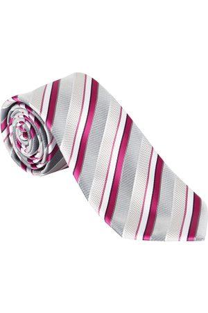 Pascal Stripete slips