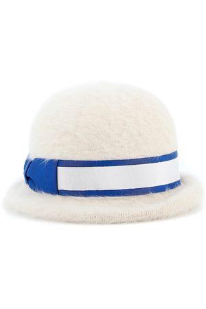 Borsalino Aphrodite Hat