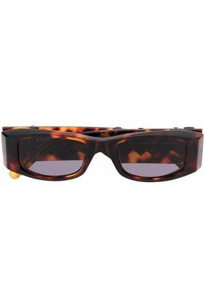Palm Angels Sunglasses