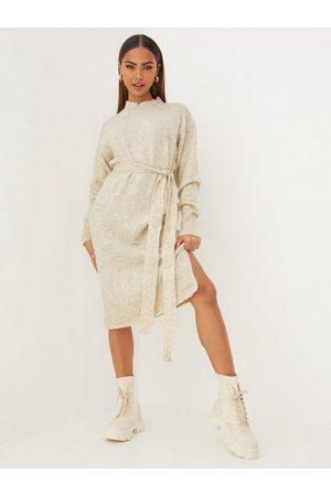 SisterS point Dame Kjoler - Lui B Dress