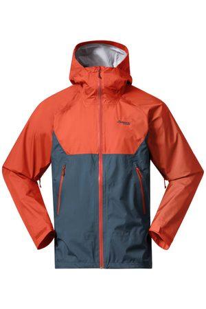 Bergans Skijakker - Letto V2 3l Jacket
