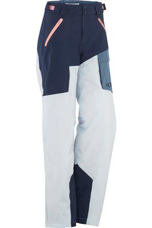 Kari Traa Dame Skibukser - Women's Agnes Ski Pant