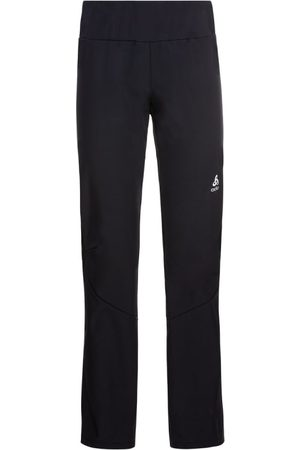 Odlo Women's Pants Engvik