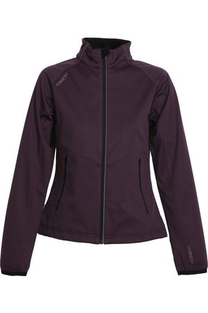 Dobsom Women's Endurance Jacket