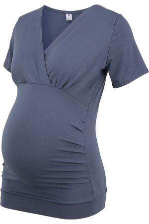 Bebefield Dame Skjorter - Skjorte 'AMAL