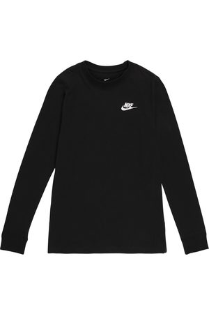Nike Sweatshirt 'Futura