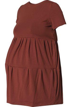 Bebefield Dame Skjorter - Skjorte 'Elodie