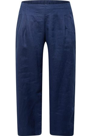 Esprit Dame Briefs - Plissert bukse