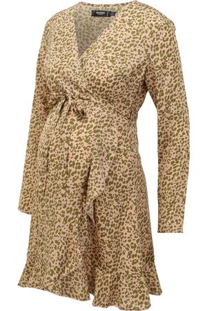 Missguided Dame Korte kjoler - Kjoler