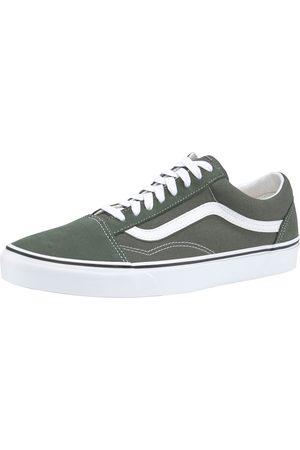 Vans Barn Sneakers - Sneaker low 'Old Skool