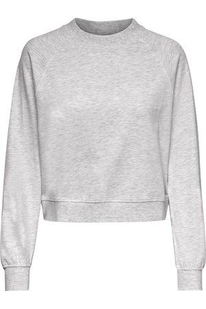 ONLY Sweatshirt 'Zoey