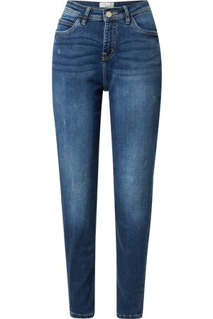 Sublevel Jeans