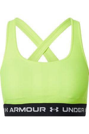 Under Armour Sports-BH