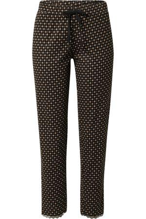Esprit Dame Pyjamaser - Pyjamasbukse