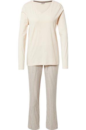 Esprit Dame Pyjamaser - Pyjamas