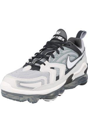 Nike Sneaker low 'VaporMax Evo
