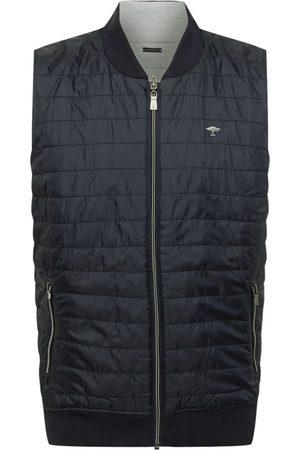 Fynch-Hatton Vest