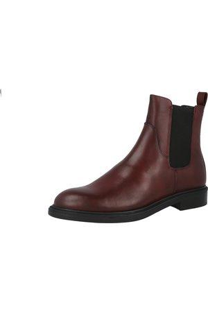 Vagabond Chelsea Boots 'Amina
