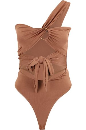 Missguided Body