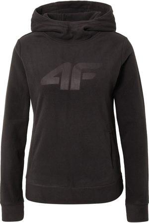 4F Sportsgenser