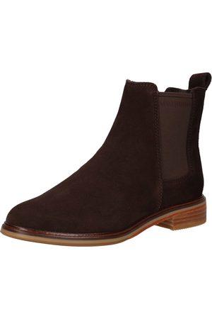 Clarks Chelsea Boots 'Arlo