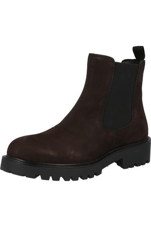 Vagabond Chelsea Boots 'KENOVA