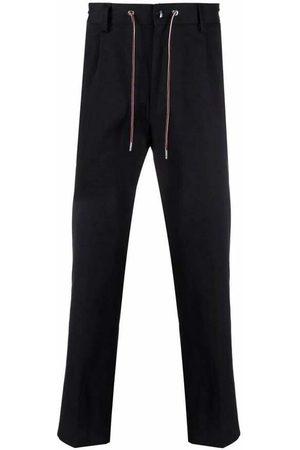 Moncler Drawcord trousers