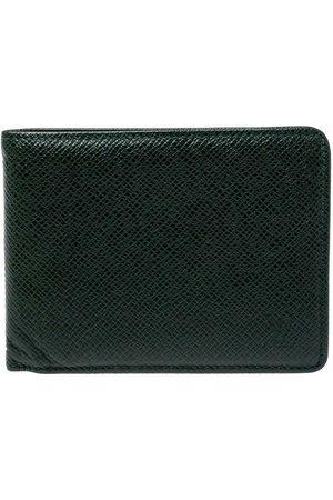 LOUIS VUITTON Brukte Multiple Wallet