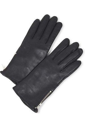 Markberg Kate Glove 100