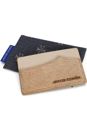 Jacob Cohen Lommebøker - Bc Holder Cavallino