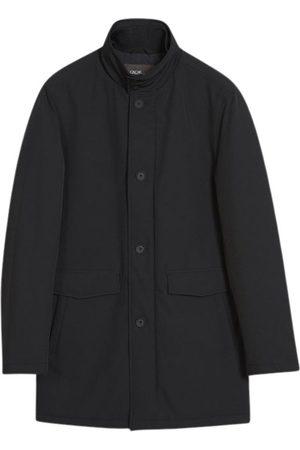 Oscar Jacobson Dorrance Coat Jakker