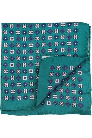Amanda Christensen Pocket Square Lommetørklær