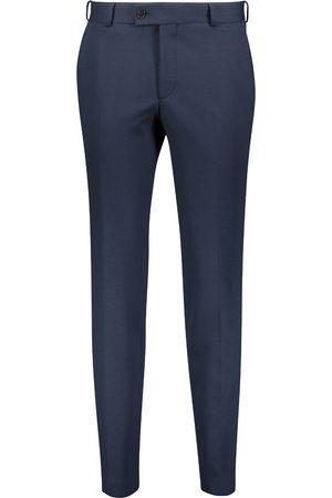 Frislid Bukse