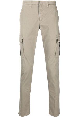 Dondup Up538 Cargo Bukse Bukser