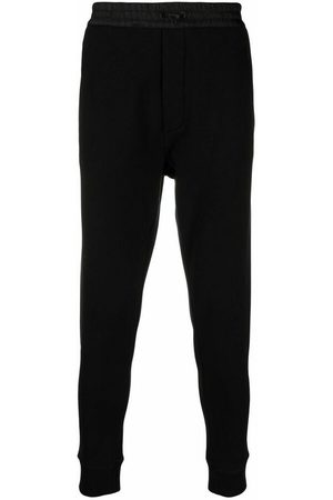 Dsquared2 Herre Joggebukser - Jogger with Print